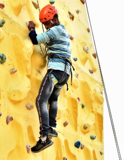wall-climbing (4)