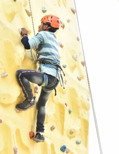 wall-climbing (5)