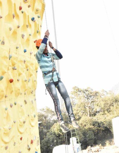wall-climbing (7)