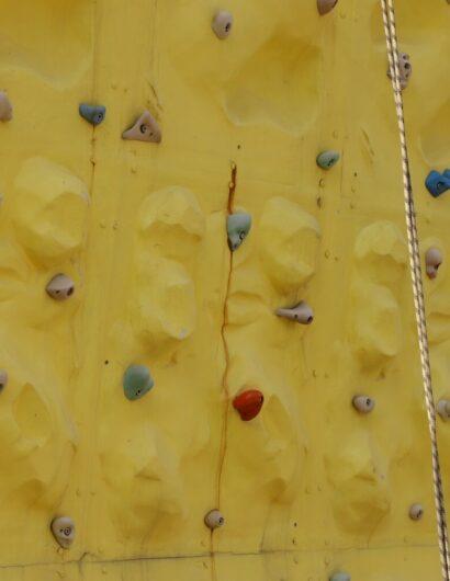 wall-climbing (8)