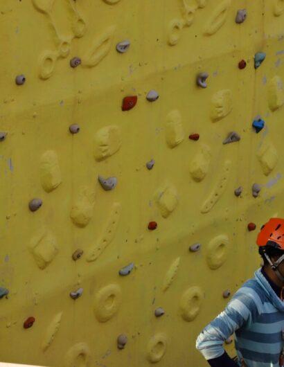 wall-climbing (9)
