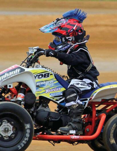 electric ATV rides in Mussoorie